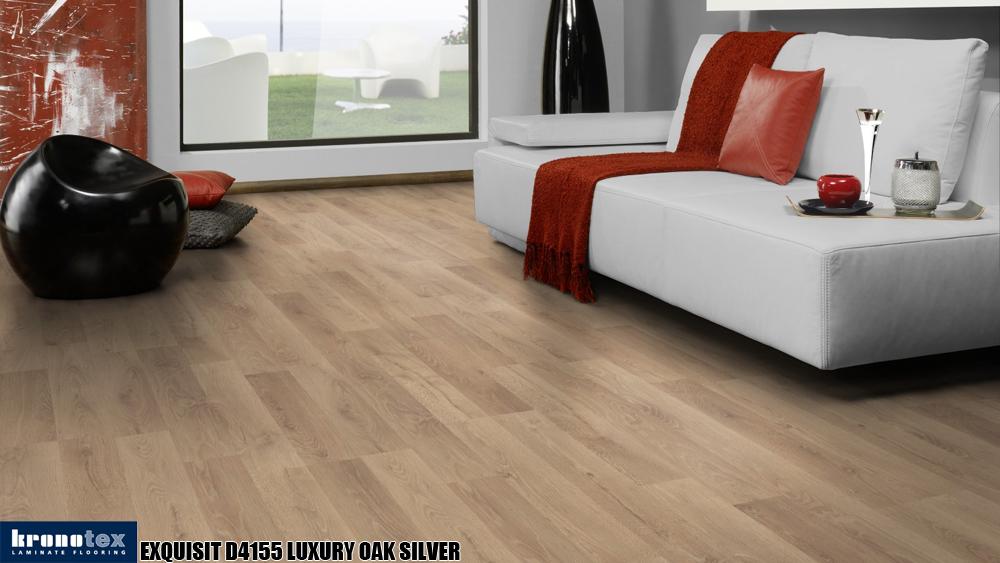 laminat b den laminat preisbrecher. Black Bedroom Furniture Sets. Home Design Ideas