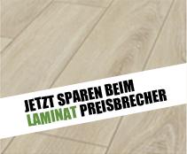 laminat preisbrecher laminatb den online kaufen laminat preisbrecher. Black Bedroom Furniture Sets. Home Design Ideas